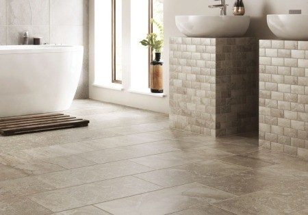 Daltile | Sterling Carpet Shops, Inc