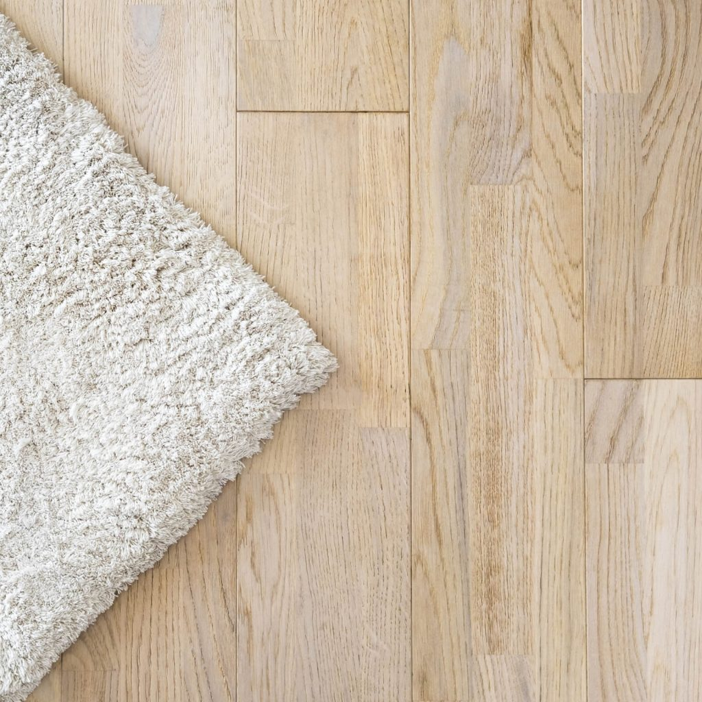 Hardwood faqs | Sterling Carpet Shops, Inc
