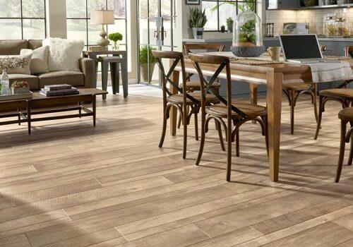 Mannington flooring | Sterling Carpet Shops, Inc