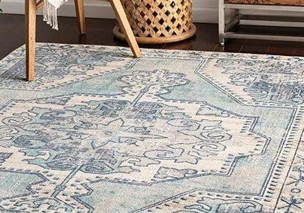 Surya rug | Sterling Carpet Shops, Inc